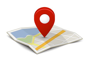 Add-Google-Maps-to-Your-Site-Can-Make-a-Great-Feature